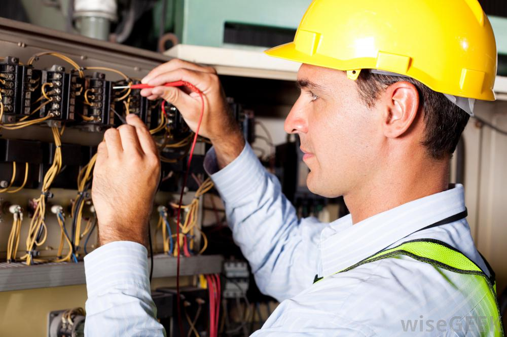 electrician-working-on-system